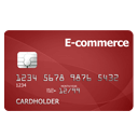 E-commerce nazwy domen - .directory