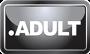kropka adult
