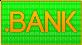 kropka bank