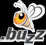 kropka buzz