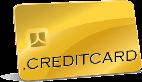 kropka creditcard