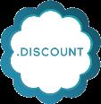 kropka discount