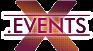 kropka events