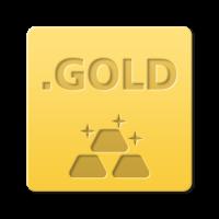 kropka gold
