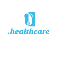 kropka healthcare