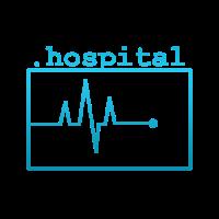 kropka hospital