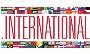 kropka international