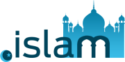 kropka islam