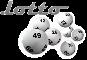 kropka lotto