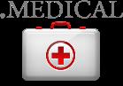 kropka medical