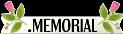 kropka memorial