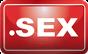 kropka sex