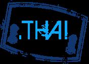 kropka thai
