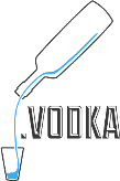kropka vodka