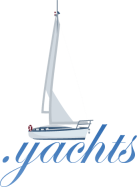 kropka yachts