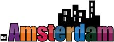 .amsterdam