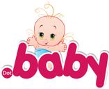 .BABY