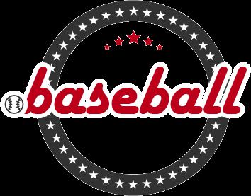 .baseball