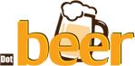Żywność i gastronomia nazwy domen - .beer