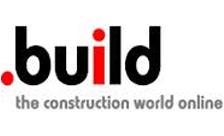 .build