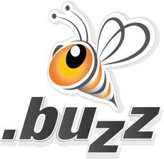 .buzz