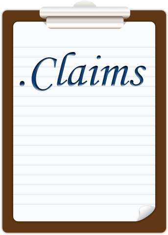 .claims
