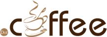 .coffee