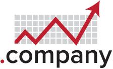 Podmioty gospodarcze nazwy domen - .company