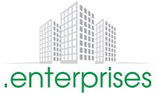 .enterprises