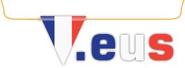 lokacje nazwy domen - .eus