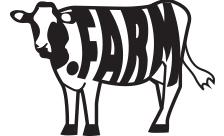 .farm