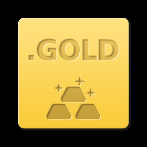 .gold