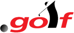 .golf