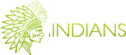 .indians