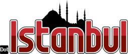 .istanbul