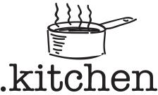 .Żywność i gastronomia WHOIS