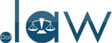 Profesje nazwy domen - .law