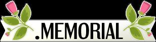 .memorial