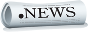 Informacje i media nazwy domen - .news