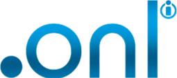 Informacje i media nazwy domen - .onl