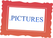 .pictures