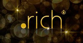 .rich