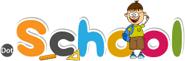 Edukacja nazwy domen - .school