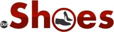 .E-commerce WHOIS