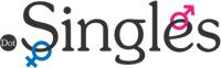 Ludzie i styl życia nazwy domen - .singles
