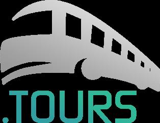 .tours