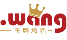 .wang