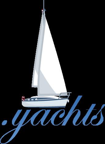 .yachts