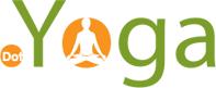 .yoga