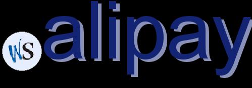 .alipay